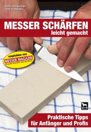 messer_schnrfen
