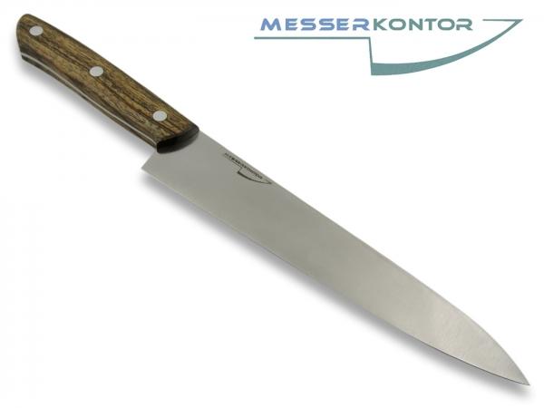 schanz bocote LVIK2 m