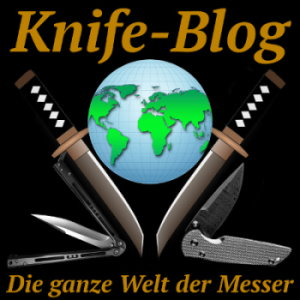 knifeblog_logo_2016_schwarz_