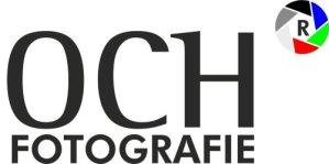 och-foto-logo-rgb500