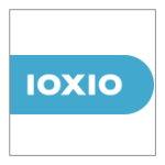 ioxio