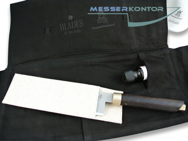blades_of_the_gods_serie_m_390_kleines_kochmesser_e_ok