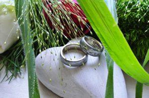Geschenke für Brautpaare
