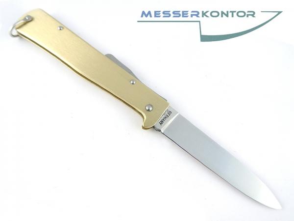 otter_-mercator_messer_messing_gross_nicht_rostfrei_b_ok1