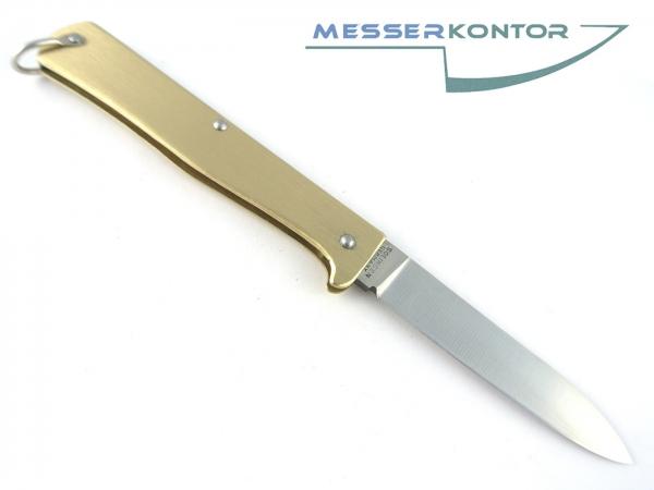 otter_-mercator_messer_messing_klein_nicht_rostfrei_b_ok