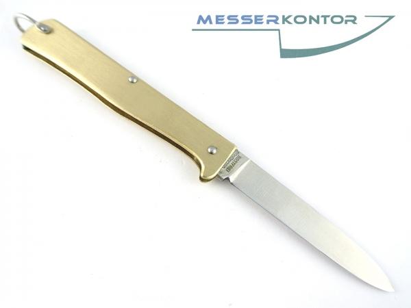 otter_-mercator_messer_messing_klein_rostfrei_b_ok