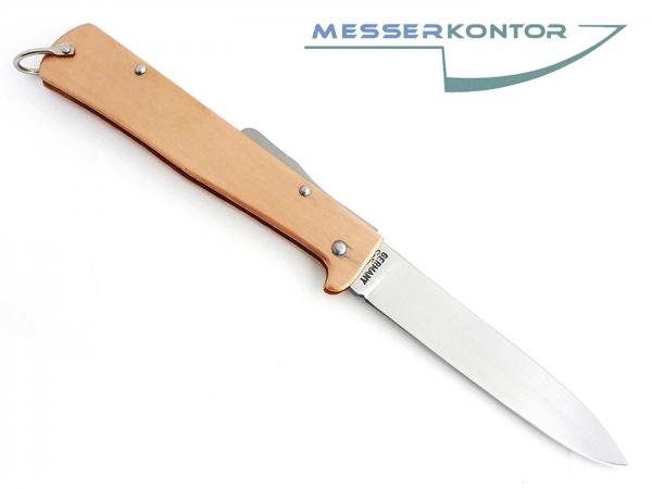 otter_-mercator_messer_kupfer_gross_nicht_rostfrei_b_ok