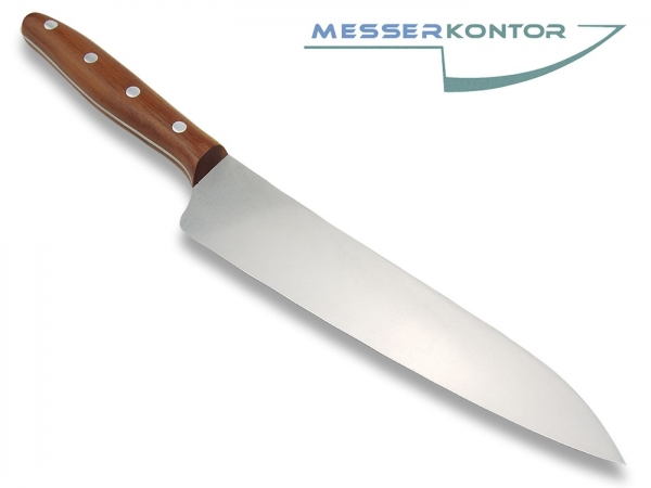 herder_k_chef_kochmesser_carbon_pflaume_b_ok