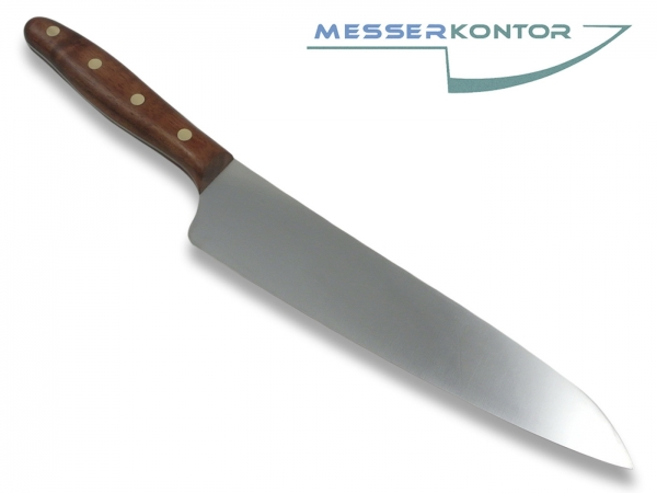 herder_k_chef_kochmesser_walnuss_b_ok