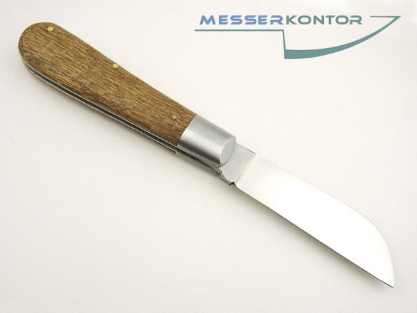 otter_ankermesser_groß_carbon_sapeli_b_ok