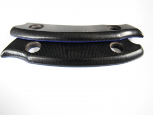 lucidus_outdoor_griffschalenpaar_midnight_black_fiber_blue