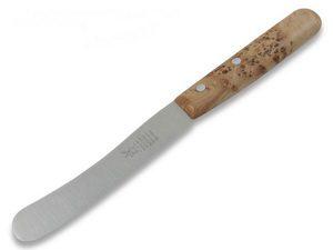 Vespermesser