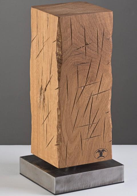 w sthof schubladeneinsatz buche f r 7 messer messerkontor. Black Bedroom Furniture Sets. Home Design Ideas