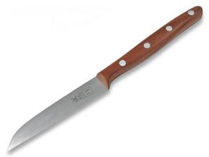 Kochmesser - Klingenlänge bis 10cm